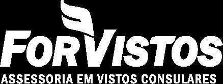 logo_forvistos